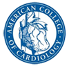 American Board of Cardiology